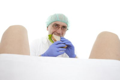 What is the Pap Smear?