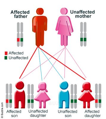 Common Causes of Genetic Disease