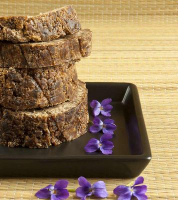 Buying Products From African Black Soap - Tips